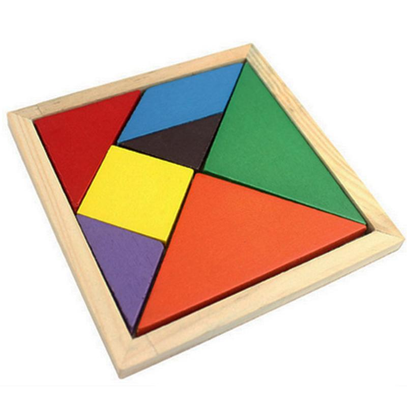 beneficios del tangram