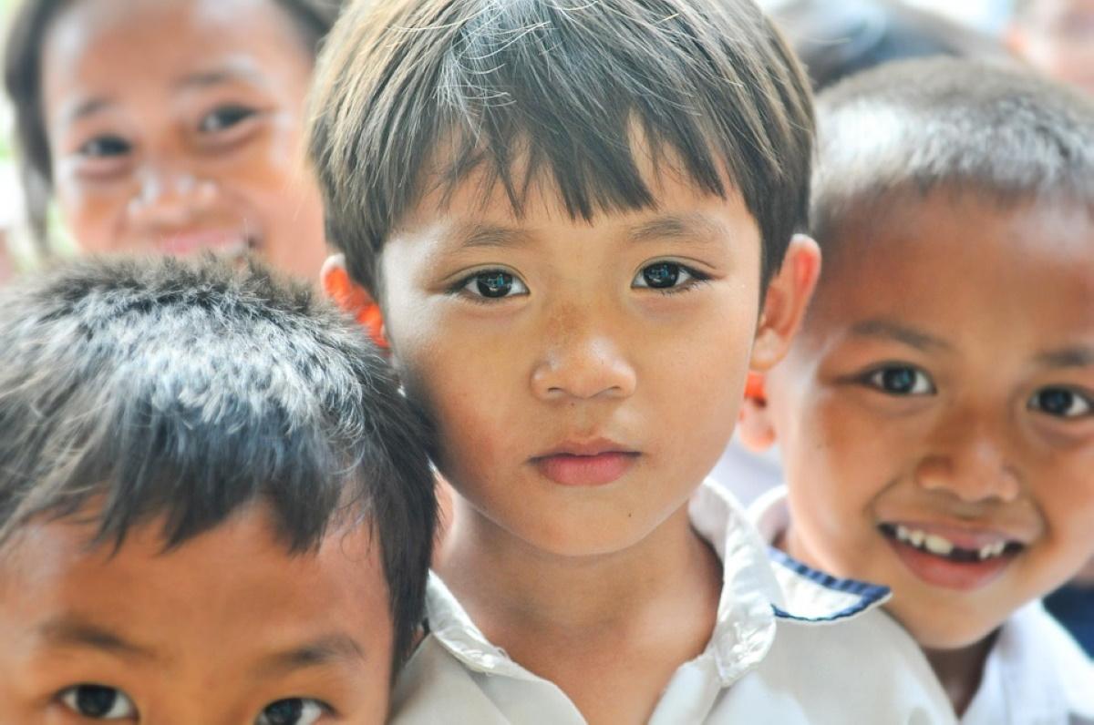 coalision mundial de la educacion de la unesco