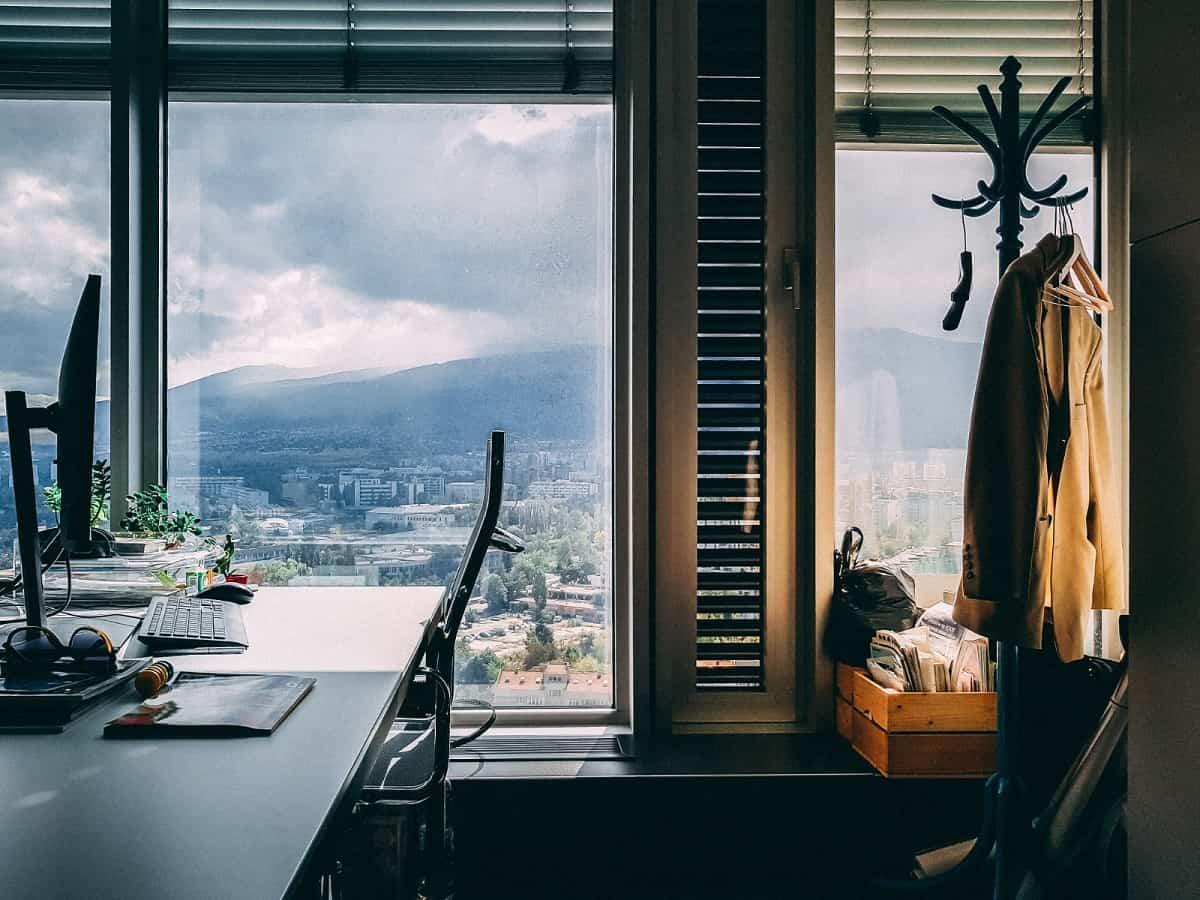 elegir silla de oficina 1