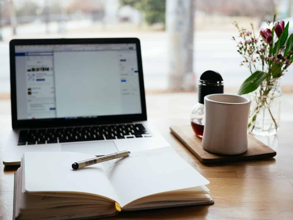 ventajas educacion online
