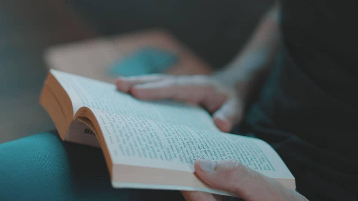 Libros para leer en Navidades