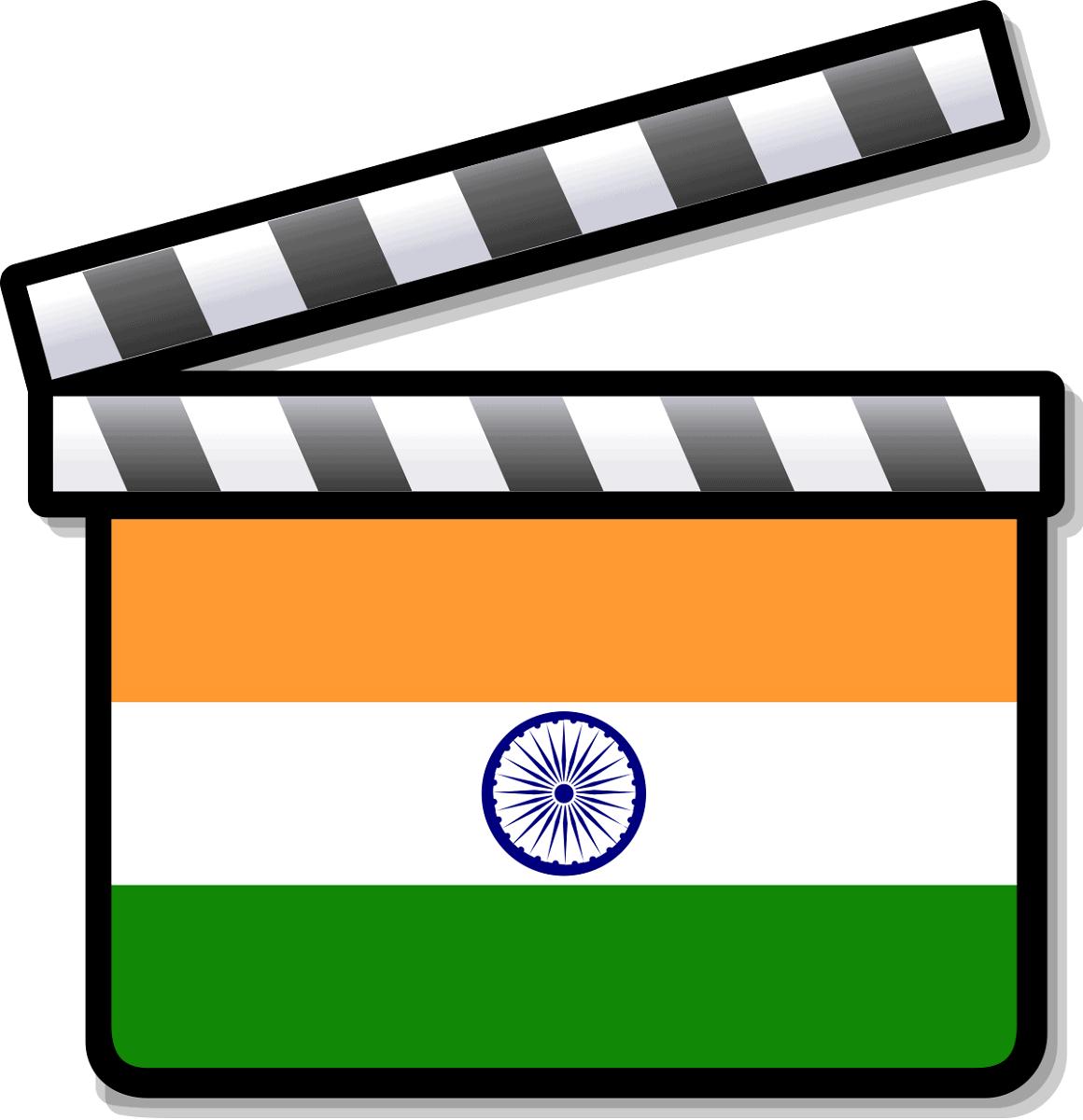 cine indio