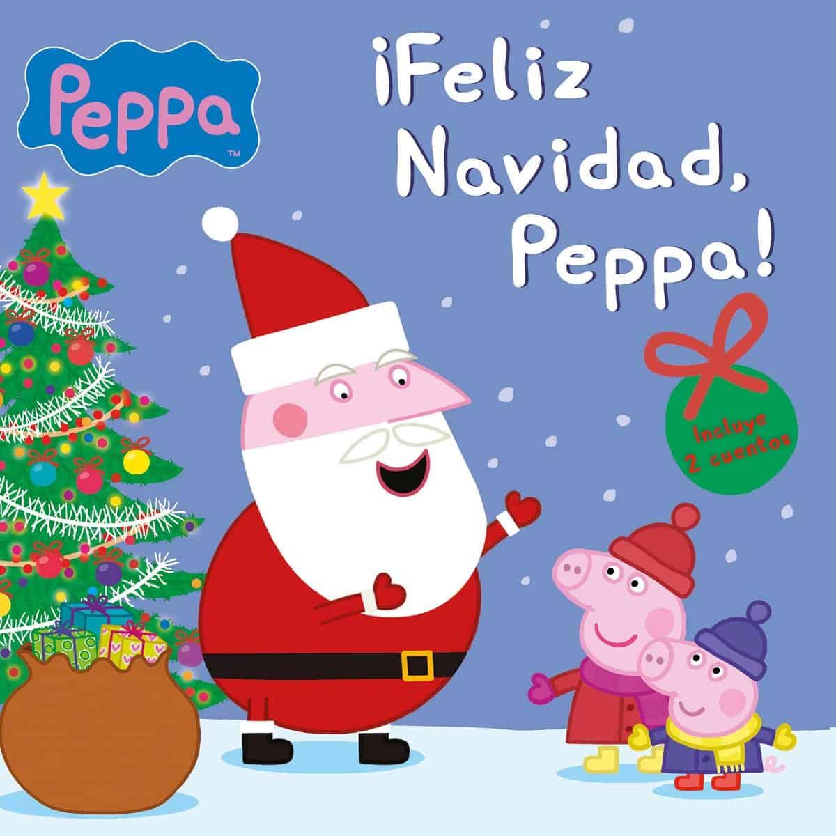 cuentos navideños para aprender