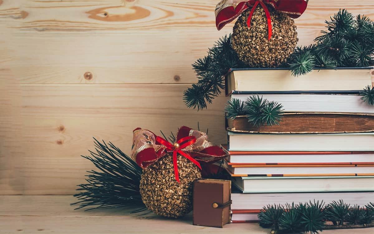 cuentos navidenos para aprender 6