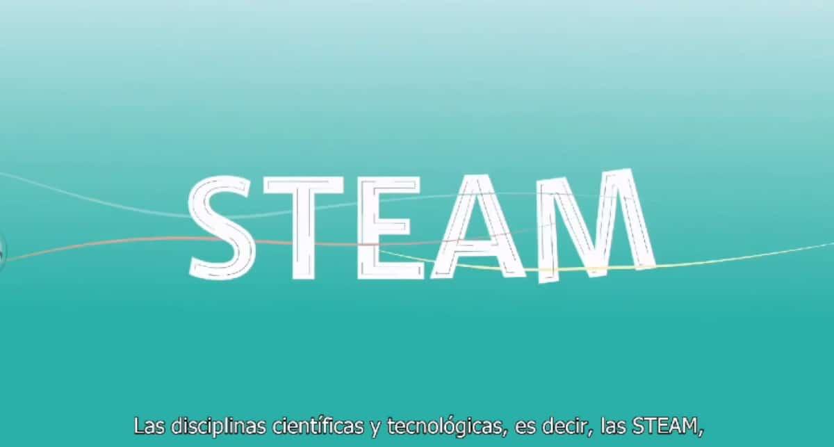 alianza steam