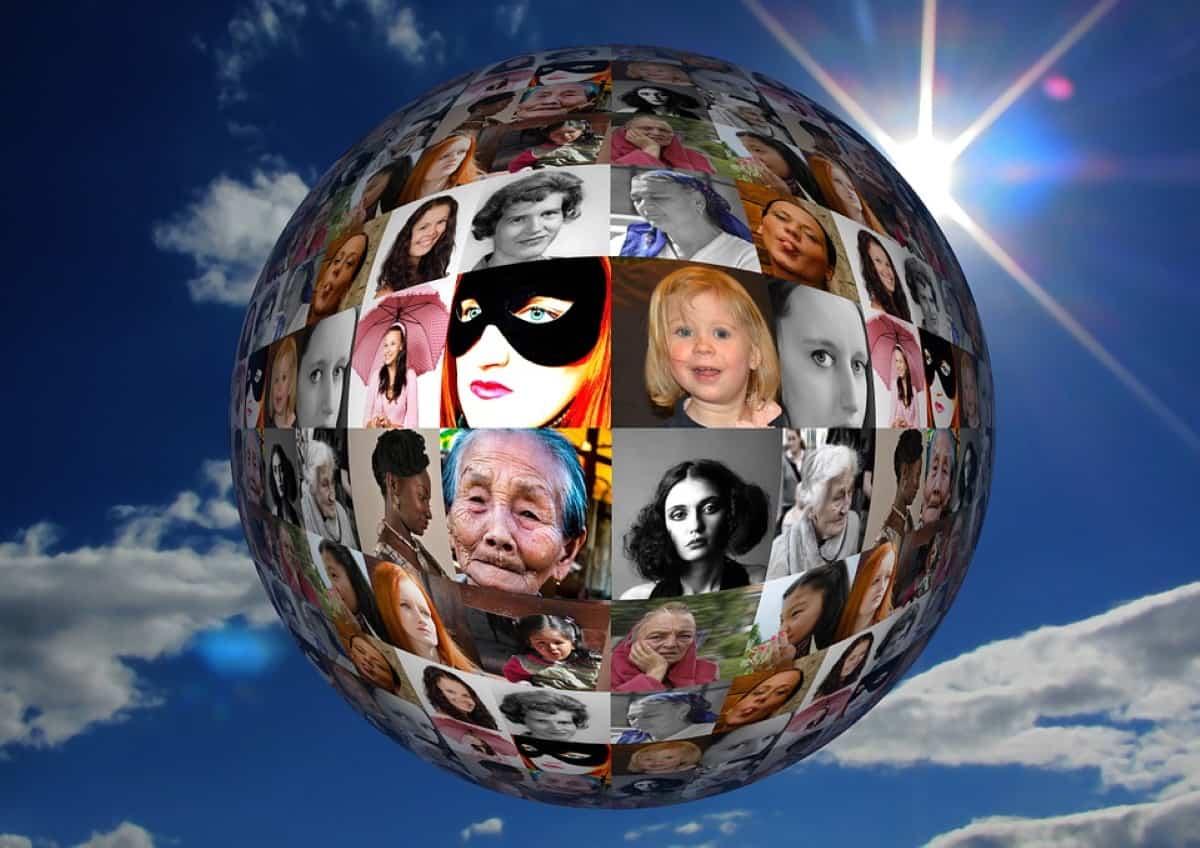 mujeres lideres dia internacional de la mujer