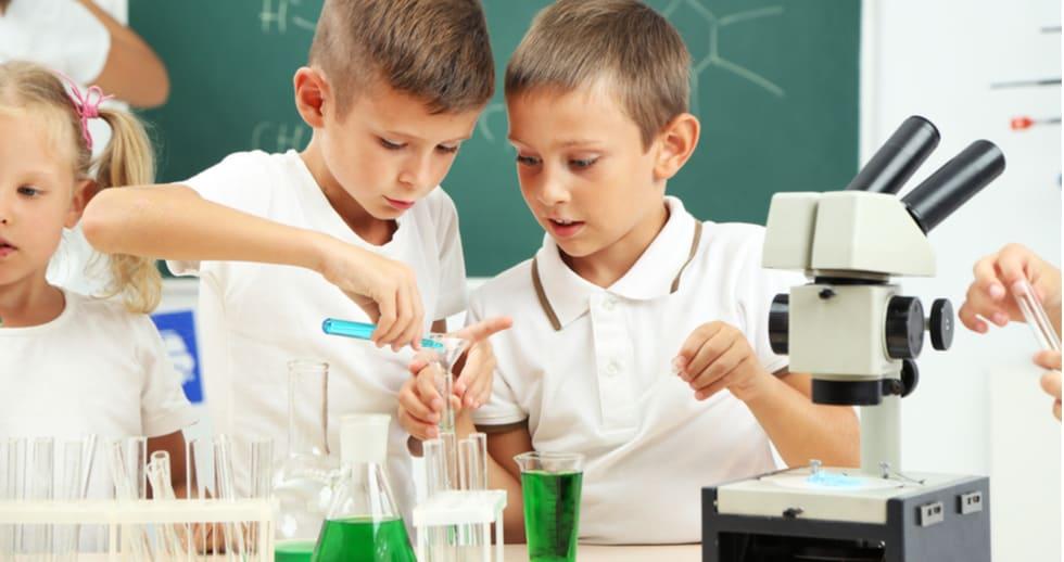 impulsar las vocaciones cientificas 2
