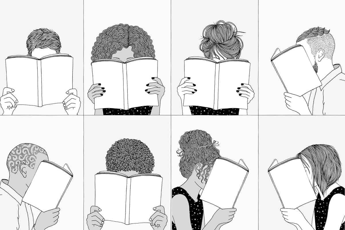 novelas gráficas para adultos