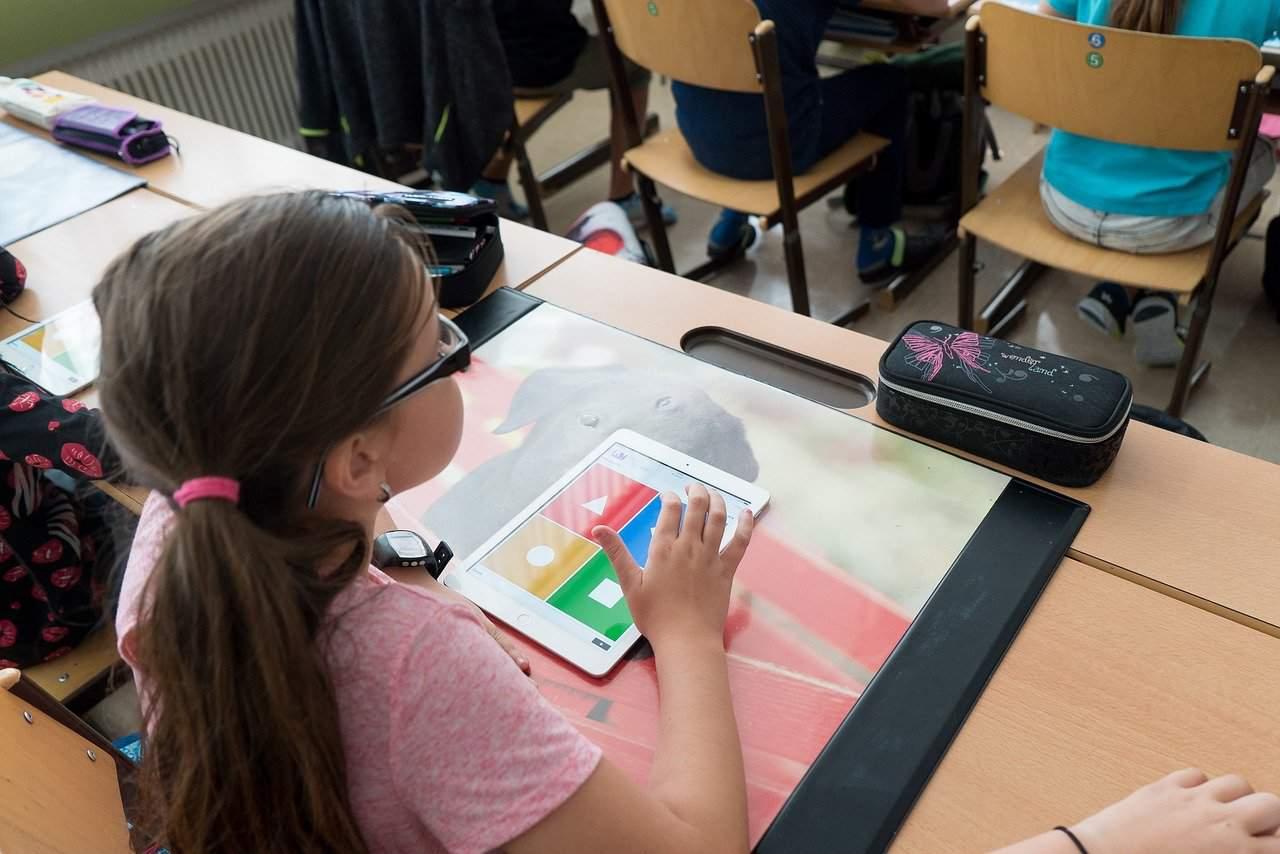 digitalizacion educacion