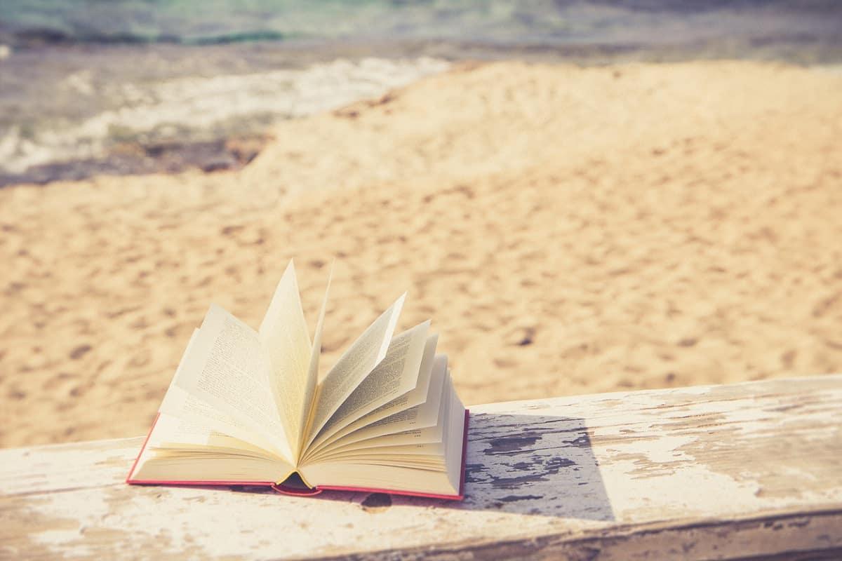 libros para leer 1 3
