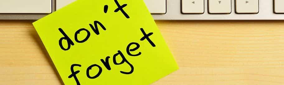 aplicaciones para ejercitar la memoria