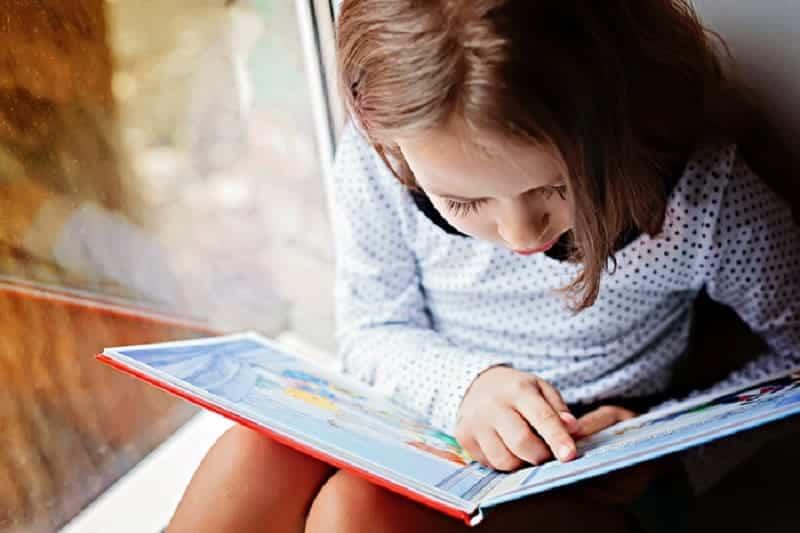 fomentar la lectura