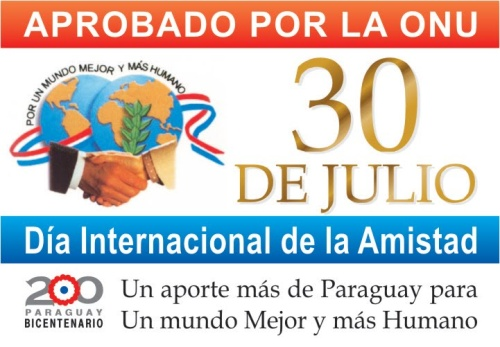 30-de-julio-dia-internacional-de-la-amistad