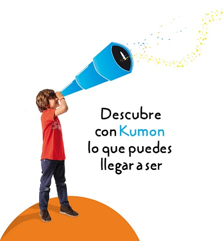 Alumnos_educacion-Kumon