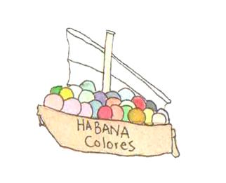 Barco de la Habana_elaboración propia