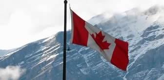 Canada para aprender ingles