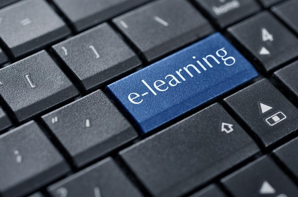 El e-learning cala más en la empresa que en la universidad