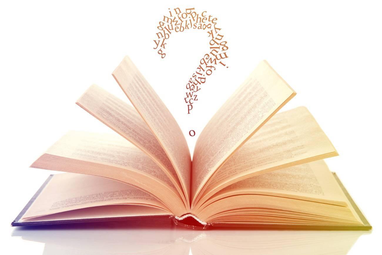 El mejor libro