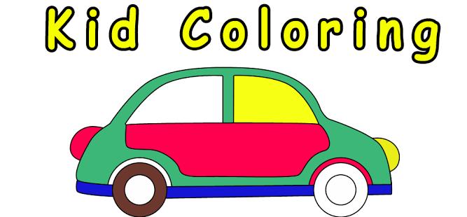 Kidcoloring_su web