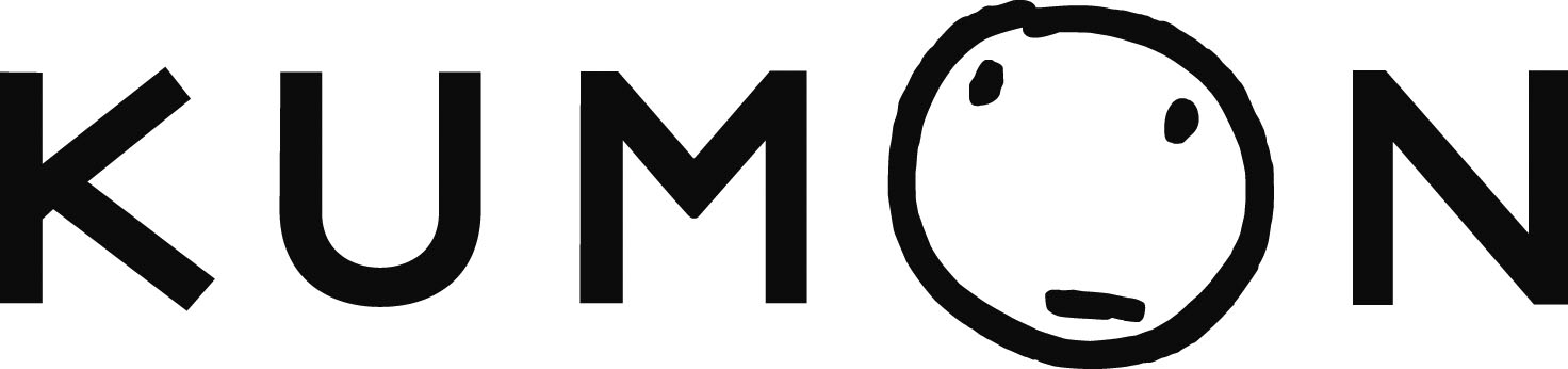 Kumon Logo grande - copia