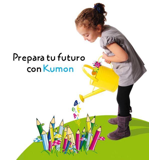 Kumon-alumnos