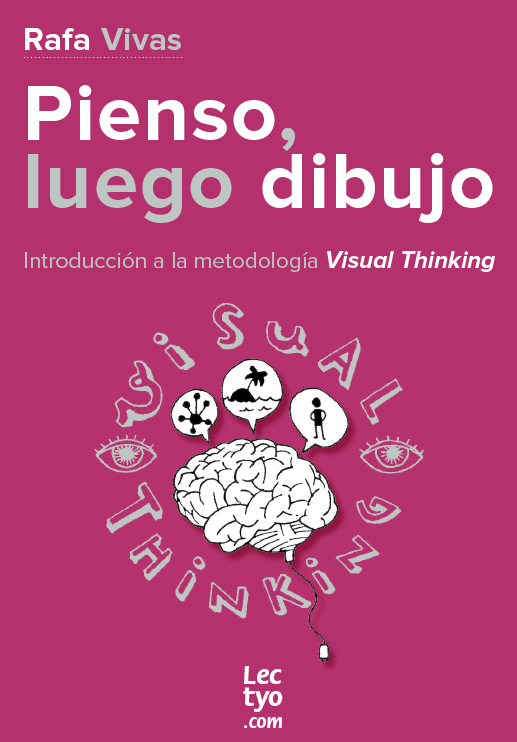 Libro-Visual-Thinking