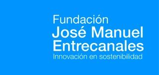 Logo FJME