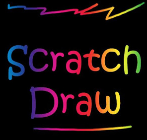 Scratch draw_su web