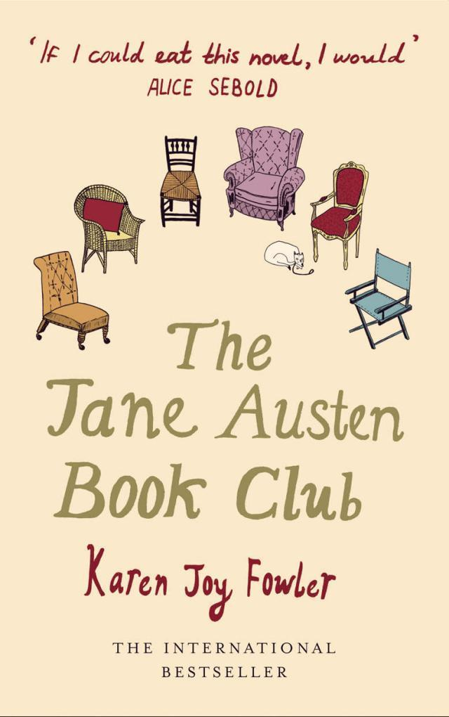 The Jane Austen Book Club the jane austen book club 15536731 640 1020