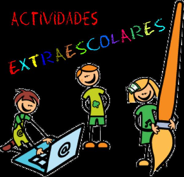 actividades extraescolares en Santa Cruz de Tenerife
