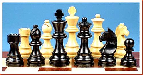 Fuente: ajedrezalaescuela.org/a>