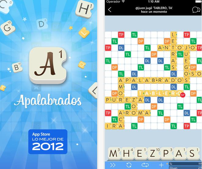Resultado de imagen para Curso de ortografía app