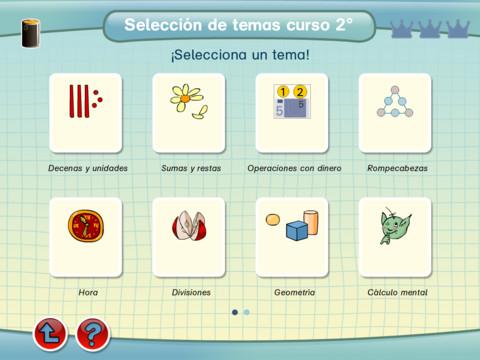 aplicacion educativa gratis