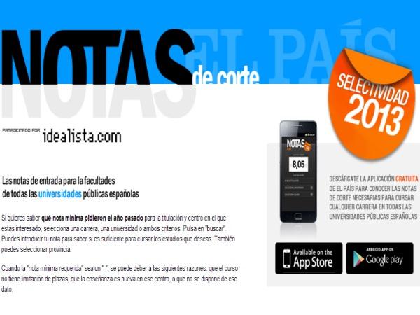 aplicacion gratis