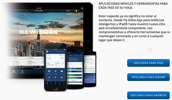 app fly delta