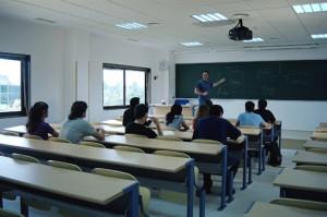 aulas-vacias
