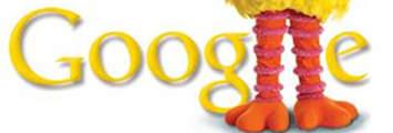 barrio sesamo google2