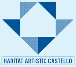 becas castello