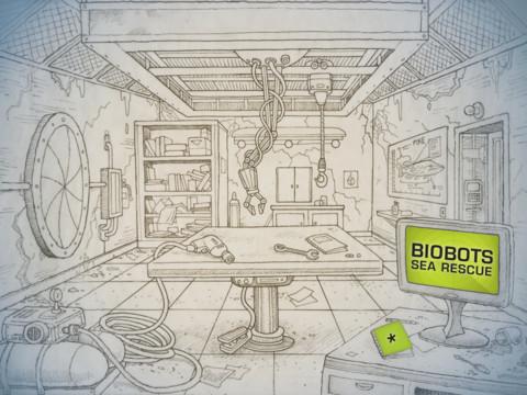 biobots-sea-rescue