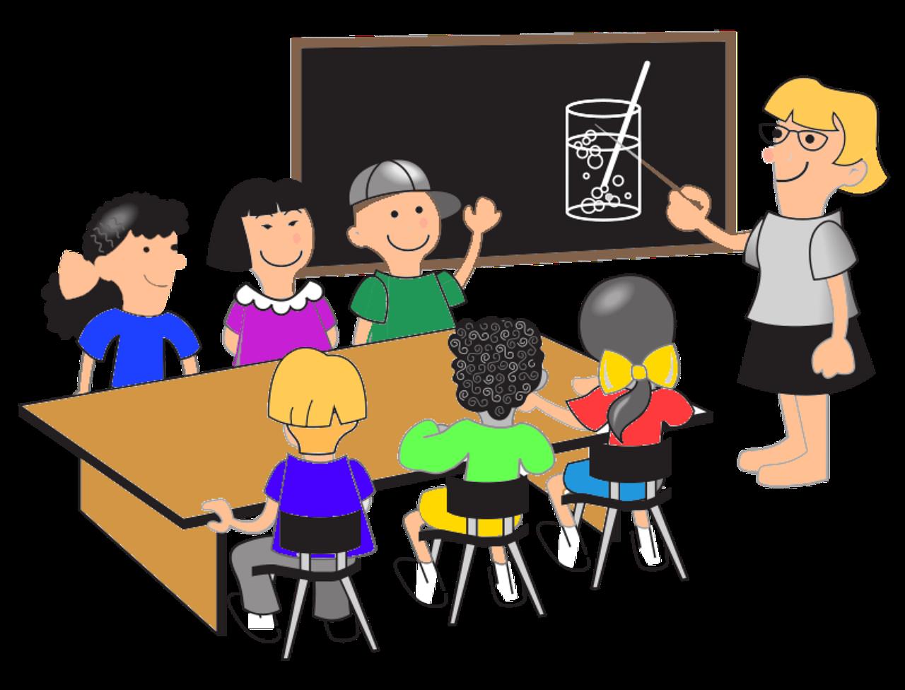 libros recomendados para maestros de primaria
