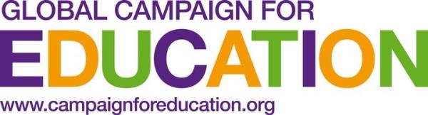 campaña educacion