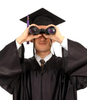 carreras-titulaciones-universitarias-con-mas-salidas-profesionales-laborales-segun-randstad1