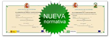 certificados_nuevo
