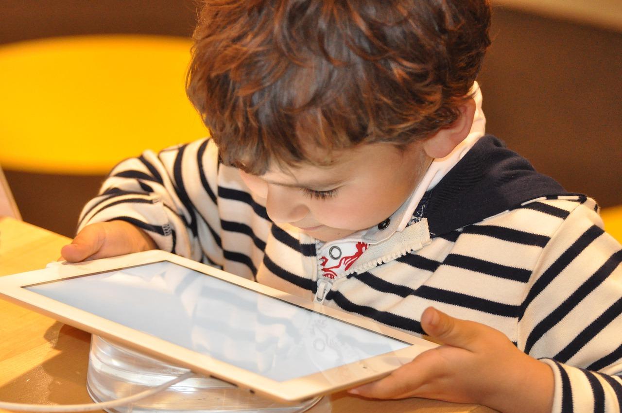 apps para educar