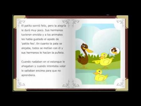 childtopia-cuentos