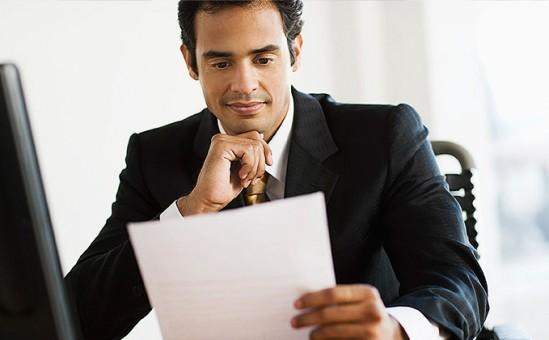 consejos a la hora de contratar personal