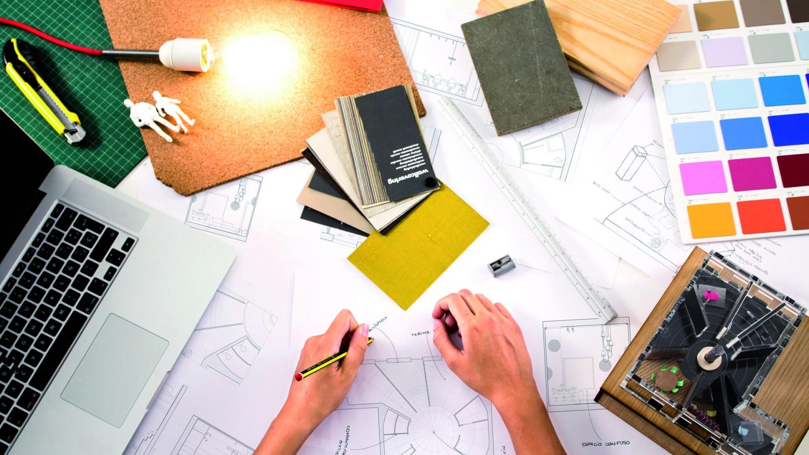 convocatoria-para-diseñadores