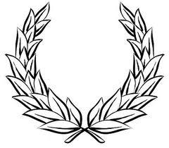 corona laurel