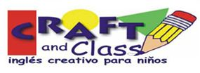 craftclass_su web