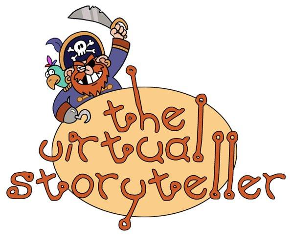 cuenta cuentos virtual